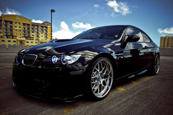 bmw-cars-bmw-m3-black-cars-3872x2592-wallpaper-download-for-iphone-5-2015